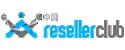 战略合作:Endurance International Group Holdings Inc.(ResellerClub)