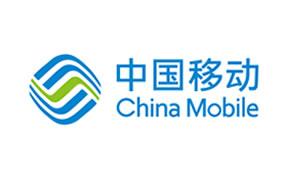 http://www.syy.sh.cn/?id=51 上海云企业