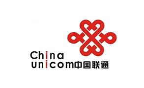 http://www.syy.sh.cn/?id=52 上海云企业