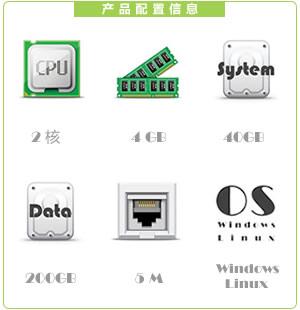 FJBGP-4.jpg