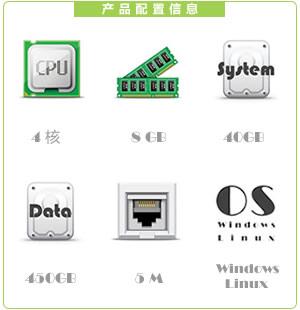 FJBGP-6.jpg