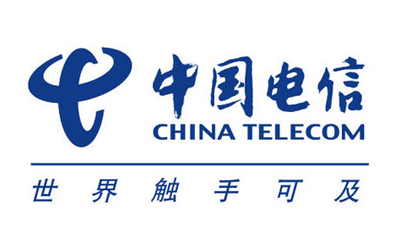 http://www.syy.sh.cn/?id=50 上海云企业