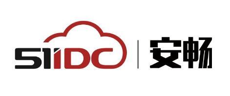 http://www.syy.sh.cn/?id=11 上海云企业