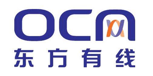 http://www.syy.sh.cn/?id=47 上海云企业