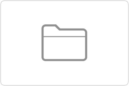 华为云 · 上海节点 · 弹性文件服务 SFS