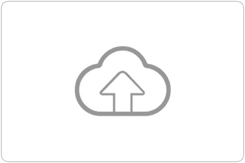 华为云 · 上海节点 · 对象存储服务 OBS