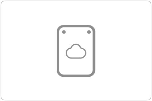 华为云 · 上海节点 · 云硬盘 EVS