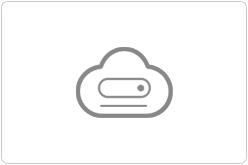 华为云 · 上海节点 · 弹性云服务器 ECS