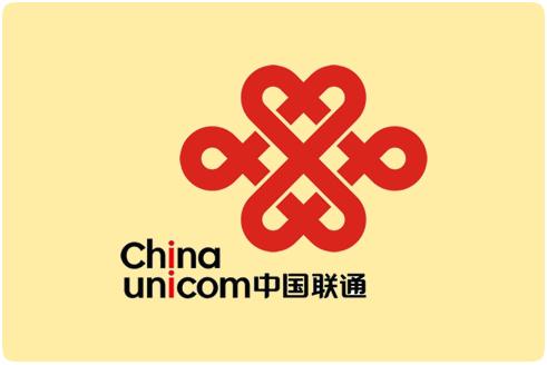 上海联通云计算核心伙伴
